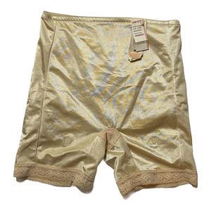 Vtg Maidenform Flexees Shapewear Girdle Panties
